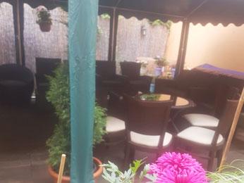 Restaurant-Mofti-Aussenterasse