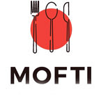 Restaurant-Mofti-Logo
