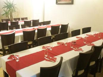 Restaurant-Mofti-Syrisch-Arabische-Kueche-in-Aachen-2