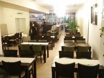 Restaurant-Mofti-Syrisch-Arabische-Kueche-in-Aachen